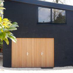 Verbouwing Huizen